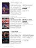 Fall 2010 Download Trade Books Catalogue [PDF 3.3 ... - UBC Press - Page 6