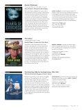 Fall 2010 Download Trade Books Catalogue [PDF 3.3 ... - UBC Press - Page 7
