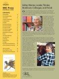 Fall/Winter - UBC Press - Page 2