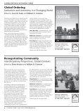 Fall/Winter - UBC Press - Page 4