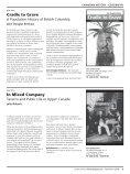 Fall/Winter - UBC Press - Page 7