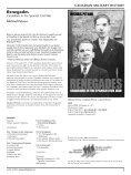 SPRING 2008 - UBC Press - Page 3
