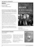 SPRING 2008 - UBC Press - Page 4