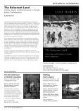 SPRING 2008 - UBC Press - Page 5