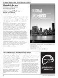 SPRING 2008 - UBC Press - Page 6