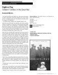 F A L L   W I N T E R 2 0 0 4 - UBC Press - Page 3