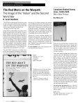 F A L L   W I N T E R 2 0 0 4 - UBC Press - Page 4