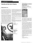F A L L   W I N T E R 2 0 0 4 - UBC Press - Page 7