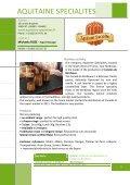 Modèle catalogue exposant AGROTECH - UBIFRANCE - Page 5