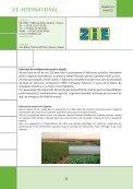 Download - UBIFRANCE - Page 6