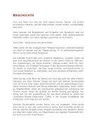 VERLAGSPROGRAMM - Seite 2