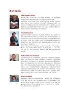 VERLAGSPROGRAMM - Seite 4
