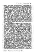 Review: Text, Symbols, and Frenchness Roger Chartier The Journal ... - Page 3