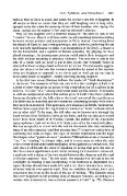 Review: Text, Symbols, and Frenchness Roger Chartier The Journal ... - Page 5