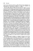 Review: Text, Symbols, and Frenchness Roger Chartier The Journal ... - Page 6