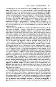 Review: Text, Symbols, and Frenchness Roger Chartier The Journal ... - Page 7