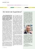 Imster Stadtzeitung - ubuntu-Imst - Seite 2
