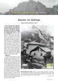 Imster Stadtzeitung - ubuntu-Imst - Seite 3