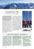 Imster Stadtzeitung - ubuntu-Imst - Seite 4