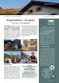 Imster Stadtzeitung - ubuntu-Imst - Seite 5