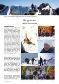 Imster Stadtzeitung - ubuntu-Imst - Seite 6