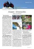 Imster Stadtzeitung - ubuntu-Imst - Seite 7