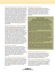 Conservation Options for Connecticut Farmland - Page 4