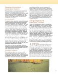 Conservation Options for Connecticut Farmland - Page 5