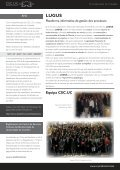 CSC.Breves - Universidade de Coimbra - Page 2
