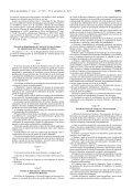 Regulamento - Centro de Serviços Comuns da UC - Universidade ... - Page 2