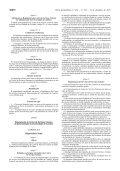 Regulamento - Centro de Serviços Comuns da UC - Universidade ... - Page 3