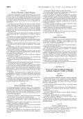 Regulamento - Centro de Serviços Comuns da UC - Universidade ... - Page 7