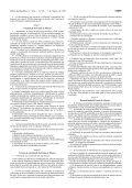 Regulamento - Gestão de Fundos de Maneio da UC - Universidade ... - Page 3