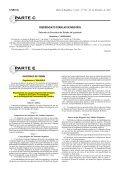 Regulamento - Cargos Dirigentes das Unidades Orgânicas de ... - Page 2