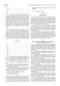 Diário da República, 1.ª série — N.º 36 — 20 de ... - Intranet UMinho - Page 2