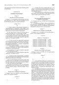 Diário da República, 1.ª série — N.º 36 — 20 de ... - Intranet UMinho - Page 3