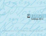 Descargar Catalogo completo - Universidad Católica Argentina