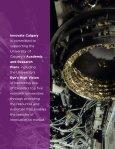 INVENTOR'S HANDBOOK CALGARY'S - University of Calgary - Page 4