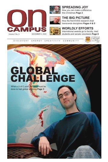 read the pdf version - University of Calgary