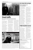 Read the PDF version - University of Calgary - Page 2