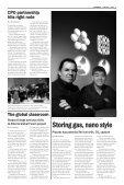 Read the PDF version - University of Calgary - Page 3