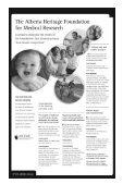 Read the PDF version - University of Calgary - Page 4