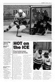 Read the PDF version - University of Calgary - Page 5