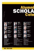 Read the PDF version - University of Calgary - Page 6