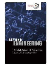 ENGINEERING - University of Calgary