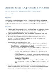 ebola-advice-for-clinicians-10-October-2014-(D14-2421677).pdf.aspx?ext=