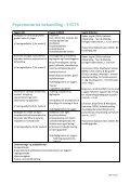 Modul 2 Faglige grundbegreber Modulbeskrivelse 2 - UCC - Page 4