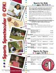 Don't Miss Out! - Union County College - Page 2