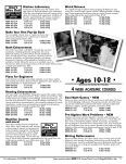 Don't Miss Out! - Union County College - Page 5