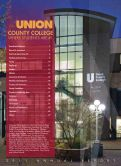 10 - Union County College - Page 3